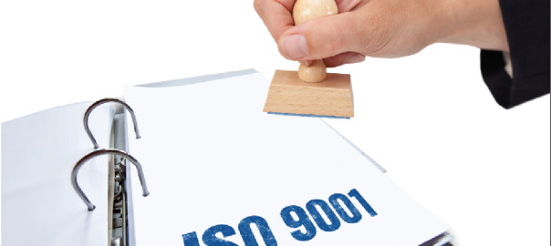 iso9001 consultants in Melbourne